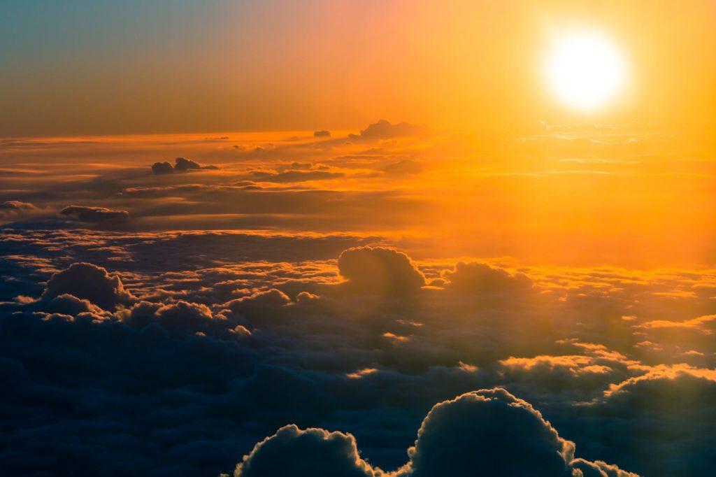Maui-Adventure-Tour-Sunrise