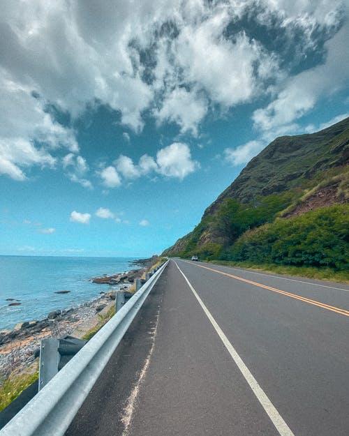 Maui-Private-Tours-Roadtrip