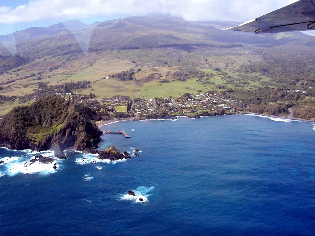Best_Time_to_Visit_Maui_hana
