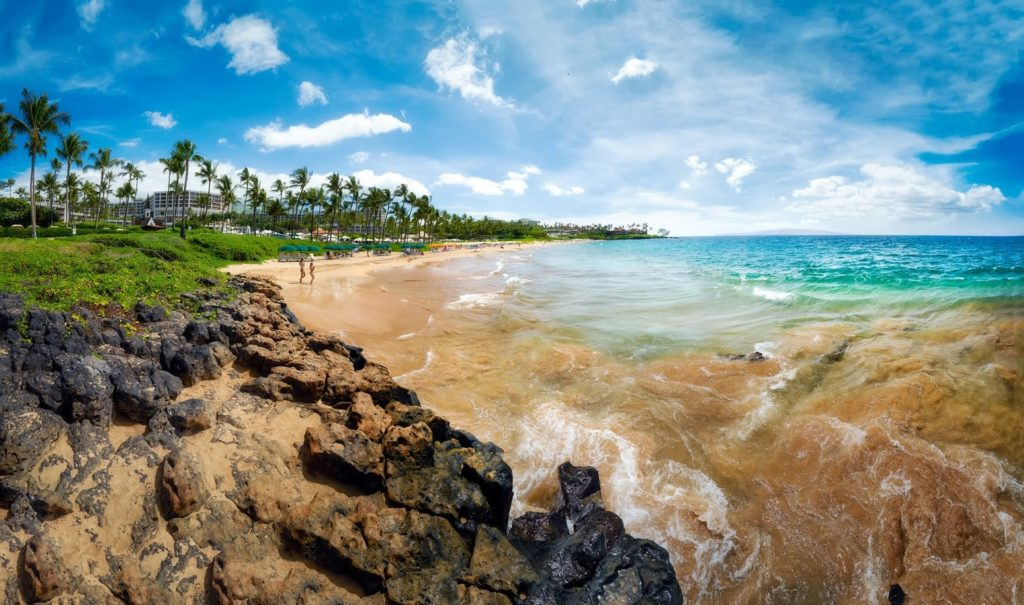 Best_of_Maui_beaches