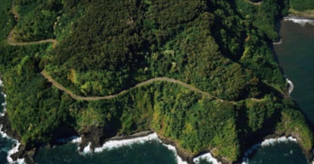 road to hana tour by hoaloha jeep adventures