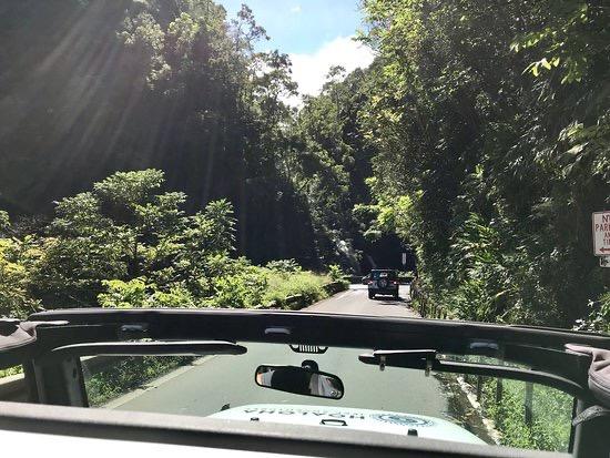 popular_vacation_spots_in_Maui_central_maui