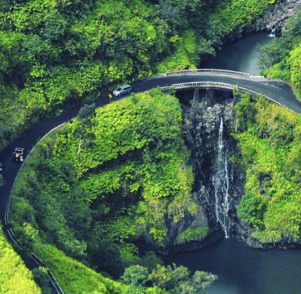 popular_vacation_spots_in_Maui_east_maui