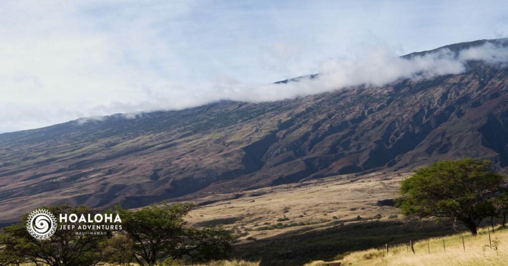 what to see in maui the valleys